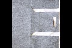 カットするだけ!簡単ハンドメイド!使わない時は 畳んで収納できる優秀アイテム!|LIMIA (リミア)