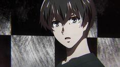 Kaneki, Ken Tokyo Ghoul, Dark Fantasy, Season 3, The Darkest, Manga, Illustration, Nice Things, Miraculous