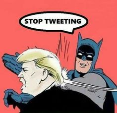trump memes and trump humor Donald Trump, Donald Duck, Caricatures, Funny Stuff, Funny Things, That's Hilarious, It's Funny, Ghetto Funny, Jokes