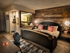 Alpin Juwel, Saalbach Hinterglemm, Austria: Back to nature - LIFESTYLEHOTELS Back To Nature, Land Of Nod, At The Hotel, Hotels And Resorts, Interior Architecture, Indoor, Pure Products, Furniture, Home Decor