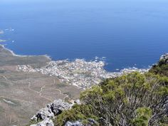 Cape Town Cape Town, Cities, Water, Outdoor, Gripe Water, Outdoors, Outdoor Living, Garden, City