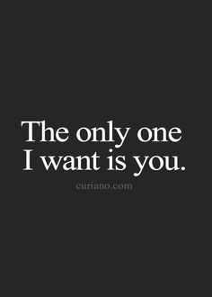 I only want you Stephen, January 2017 was the best day of my life! I love you with all of my heart Carebear! Soulmate Love Quotes, Love Quotes For Her, Romantic Love Quotes, Quotes For Him, Be Yourself Quotes, Words Quotes, Sayings, Life Quotes To Live By, Quote Life