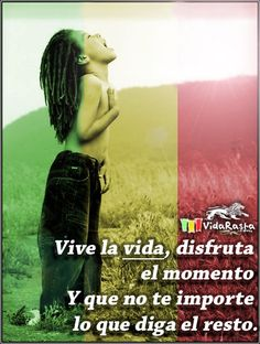 Mejores 24 Imagenes De Rasta En Pinterest Words Pretty Quotes Y