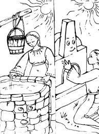 Imagini Pentru Planse De Colorat Povesti Romanesti