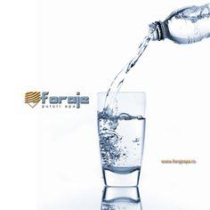 Foraje puturi apa pentru utlizatori casnici sau privat http://www.forajeapa.ro/  profesionalism garantat.