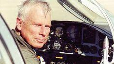 Ex-agente da CIA Nenhum avião atingiu as torres...