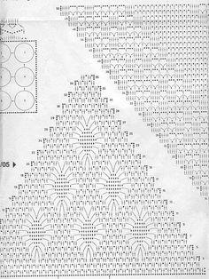 0_e6f6f_767f7603_L.jpg (375×500)