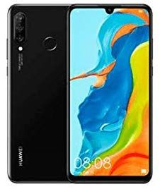 Compatible avec Huawei P30 Lite vert