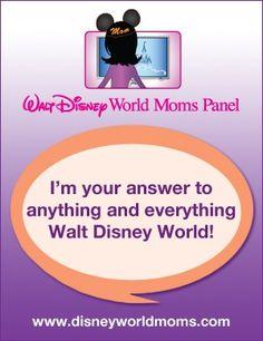10 Free Must Sees at Walt Disney Worl