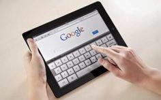EPIRUS TV NEWS: Τα θέματα υγείας που αναζητήσαμε στο Google το 201...