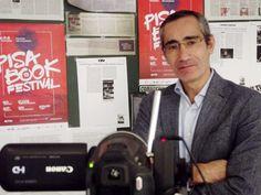 Omicidio Siani: il caso non è ancora chiuso. Intervista a Roberto Paolo