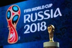 Serbia-Georgia 1-0 Il tabellino. Per i serbi il Mondiale è realtà