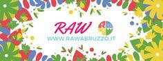 Grande fermento in casa RAW- Residents of Abruzzo in the World
