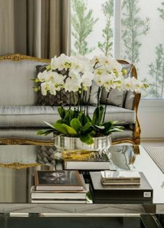 South Shore Decorating Blog: 50 Favorites for Friday #221