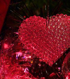 Heart Of Hearts♥♥