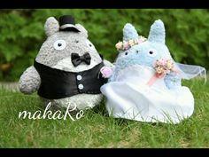 ウェルカムドール* | makaRo*Bride diary