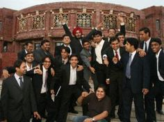 IIM Lucknow drops fees by 10%