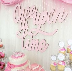 once-upon-a-time-baby-shower