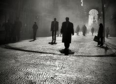 Zombies by Rui Palha - Lisboa