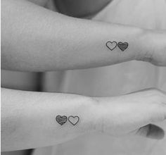 Maybe bf tattoo?