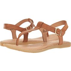 234078782165 Born Aswan Comfortable Sandals