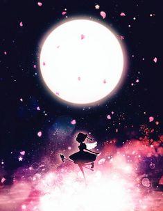 "thetangles: "" ★ ハラダミユキ  | カードキャプターさくら ☆ ✔ republished w/permission """