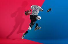 Confira este projeto do @Behance: \u201cUnder Armour NFL Combine\u201d https://www.behance.net/gallery/49500211/Under-Armour-NFL-Combine