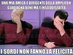 Whole Lotta Smiles Memes Humor, Bad Humor, Jokes, Mister V, Gruseliger Clown, Funny Images, Funny Pictures, Italian Memes, Serious Quotes