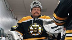 The Official Web Site - Boston Bruins