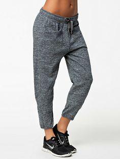 Yo 7-8 Pants - Adidas by Stella McCartney 1295