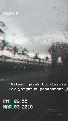 Kaçacak kadar aciz değilim – My Pin Page Words Wallpaper, Galaxy Wallpaper, Roses Lyrics, Adventure Aesthetic, Instagram Story Ideas, English Quotes, True Words, Positive Vibes, Cool Words