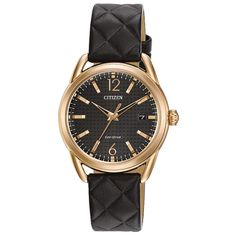 Featured here in a rose gold-tone stainless steel case 5dd72e6329a