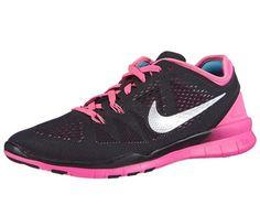 Nike Women's Free 5.0 Tr Fit 5 Training Shoe New  #Nike #RunningCrossTraining