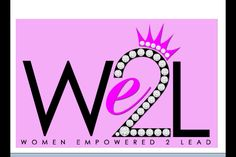 Get your empowerment tip for today....visit LIFEGIVER on FB