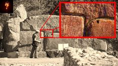Highly Advanced Lost Civilization Found In Turkey? #ancientarchitecture