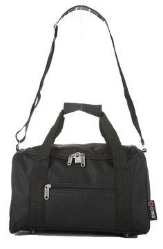 Ryanair 35x20x20 Kleines Handgepäck Small Luggage, Hand Luggage, Flight Bag, Gadgets, Cabin, Navy, Travel Tote, Hale Navy, Carry On Luggage