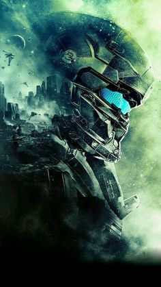 Xbox One Console Clancys Division halo 5 spartan locke Halo 5, Halo Game, Graffiti Tattoo, Halo Reach, Gaming Wallpapers, Uss Enterprise, Background Pictures, Video Game Art, The Covenant