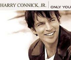 """Released on February 3, 2004, """"Only You"""" is Harry Connick, Jr.s sventeenth (consisting of versions of songs from the 1920s to the 1960s) album,  TODAY in LA COLLECTION on RVJ >> http://go.rvj.pm/6u7"""