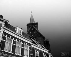 #architecture #blackandwhite