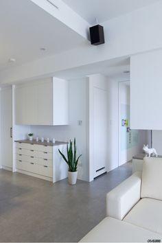 空間設計與裝潢 - 北歐風新家開箱 - 歡迎光臨!! - 居家討論區 - Mobile01