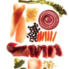 Easy Healthy Recipes  http://www.womenshealthmag.com/food/easy-healthy-recipes?utm_content=buffer3d008