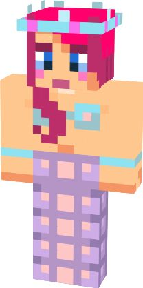 Amy lee33 on Pinterest | Amy Lee, Minecraft and Youtubers