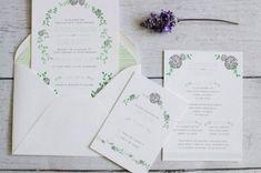 Stationery Archives - Rock My Wedding