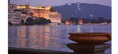 Udaipur | City Of Lakes and Palaces  https://youtu.be/fnLtnVgGaiQ