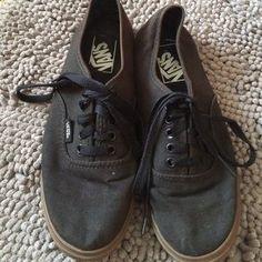 13 Best vans images | Vans, Vans shoes, Shoes