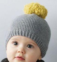 Modele tricot pull femme aiguille 3 5 4 galerie creation - Apprendre a tricoter un bonnet ...