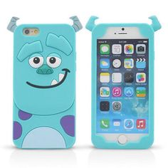 3D-Cartoon-Superhero-Soft-Silicone-Rubber-Case-Cover-For-Apple-Samsung-LG-HTC-A7