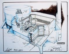reactorart