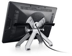 """Wacom Cintiq 22 Touch Tablette graphique 22"""""""