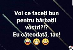 Funny Quotes, Jokes, Lol, Humor, Funny Things, Internet, Smile, Fluffy Animals, Funny Phrases